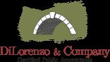 DiLorenzo & Company